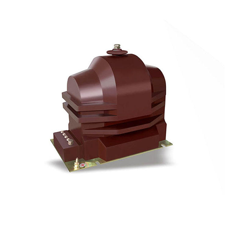 Voltage [ 15kv Transformer ] JDZ X 9-20 15kv High Voltage Dry Insulation Power Transformer Price
