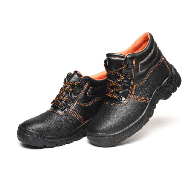 Safety_shoes_in_pakistanรองเท้าผ้าใบความปลอดภัยรองเท้าAllen Cooperความปลอดภัยรองเท้า