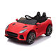 2020 Latest electric kids car for different ages/ride on car for baby/new style toy car
