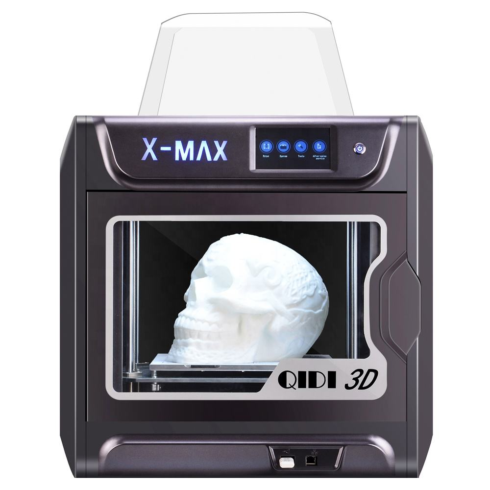 New design Manufacturer Multi Functional three dimensional 3D printer