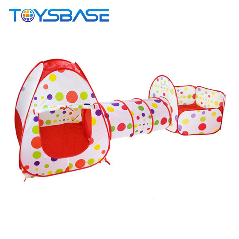 Promotie Geschenk Item Baby <span class=keywords><strong>Diy</strong></span> Teepee Party Set OEM Grote Indoor Iglo Opvouwbare Pop up <span class=keywords><strong>Kasteel</strong></span> <span class=keywords><strong>Speelhuis</strong></span> Kinderen Tent