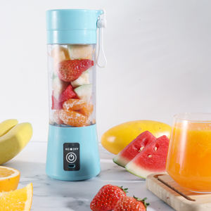 portable juicers fruit extractors cold press multi-function electric blenders and juicers machine