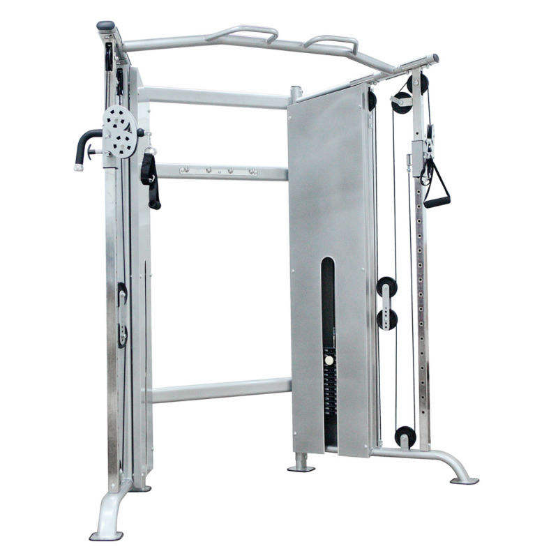 High Quality Commercial Matrix Fitness Gym Equipment For Sale