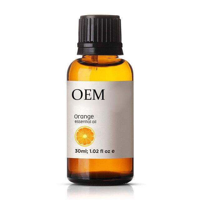 Pure Natural Essential D Limonene Sweet Orange Oil For Diffuser,Cosmetic,Massage orange oil