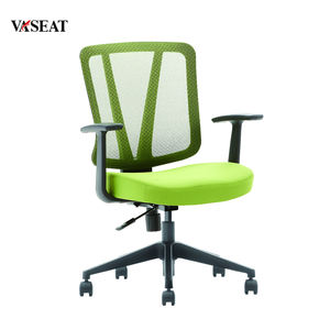 Comfortable BIFMA quality office chairs for office