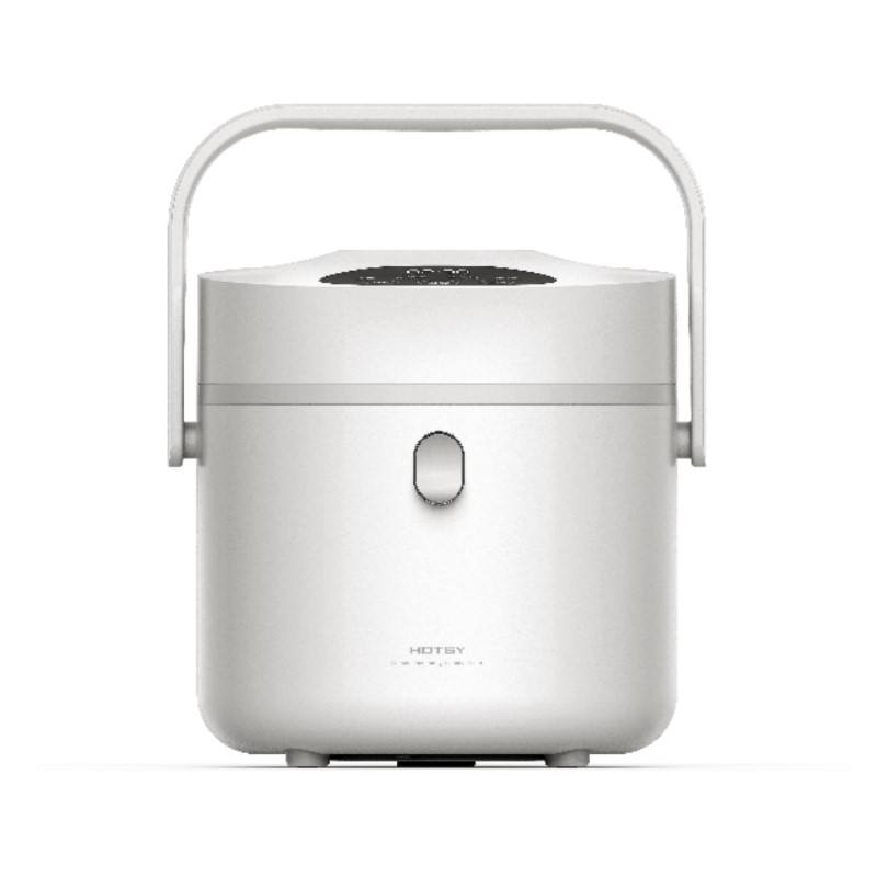 bulk rice cooker camping rice cooker smart rice cooker
