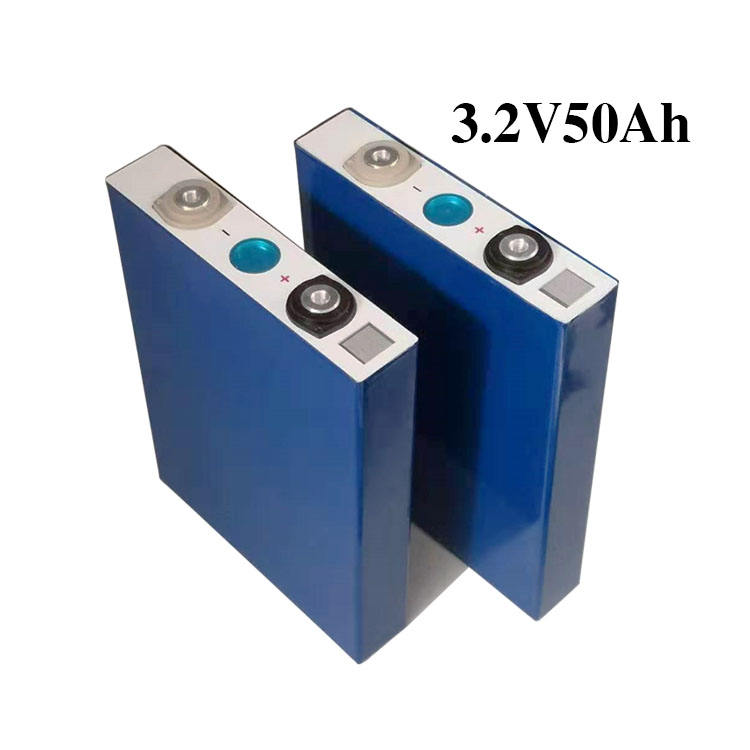 Craftsman 18V Convertible Cordless Battery Pack-74299