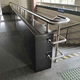 Sales For Supplier Direct Sales Of Stainless Steel Handrails/rails For Indoor And Outdoor Houses