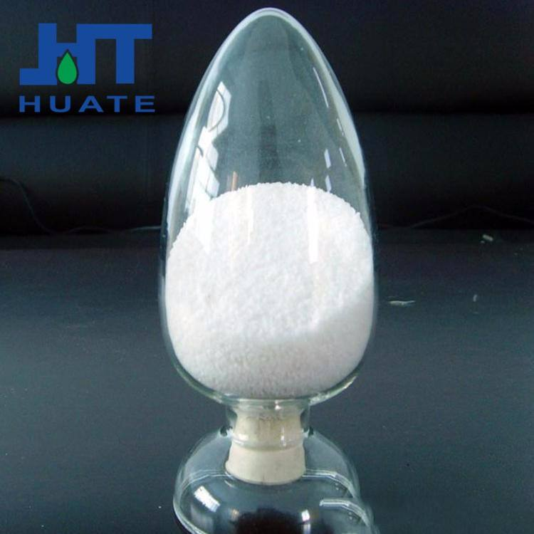 Hot melt adhesive polyurethane fiber for textile