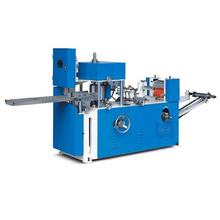 napkin paper cutter and folding machine price restaurant napkin paper making machinery equipment for production of paper napkins
