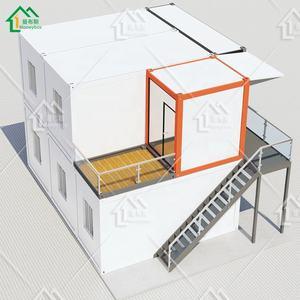 Rechercher Les Fabricants Des Maisons En Bois Roumanie Produits De Qualite Superieure Maisons En Bois Roumanie Sur Alibaba Com