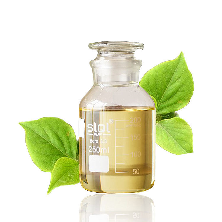 Factory wholesale 100% pure and natural clove leaf oil
