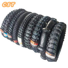 Supply CST brand high quality off-road motorcycle racing tires, models, 80/100-21.90/100-21.100/18.110/90-18.120/100-18.100/90-1
