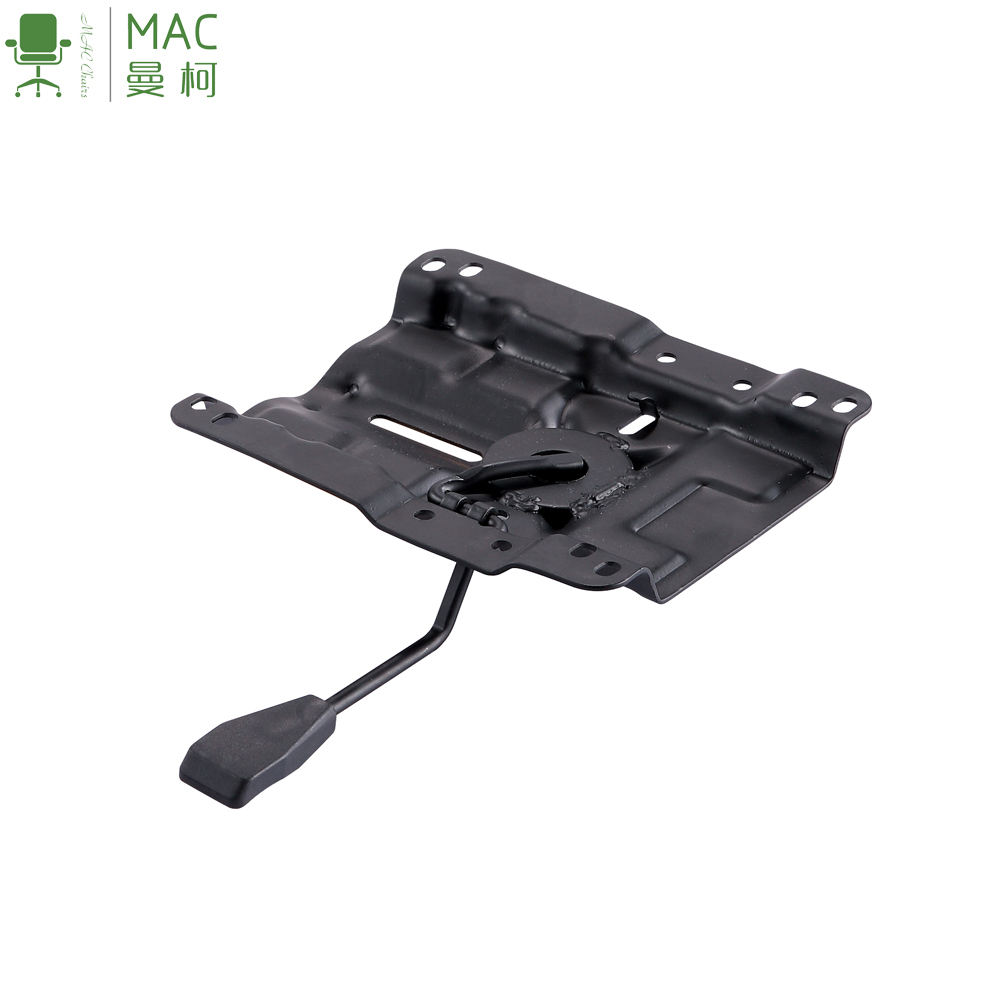 Spare parts spare part of wheelchair spare part of back cover of office chair