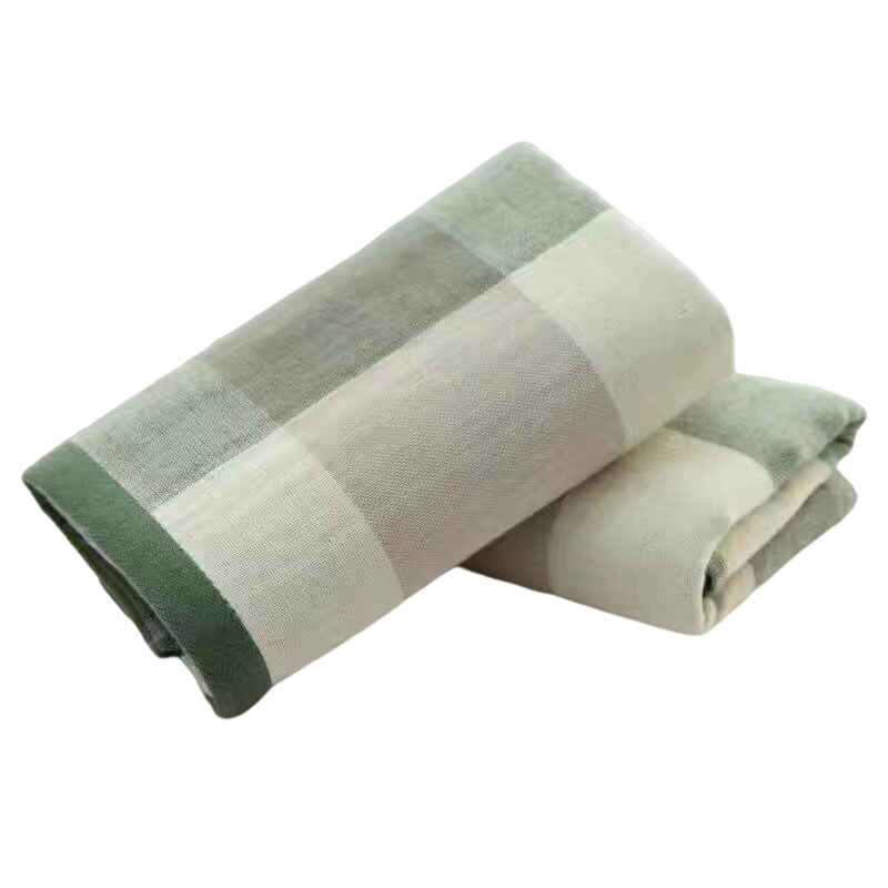 Chine En Gros Personnalisé 100% Coton Absorbant <span class=keywords><strong>Serviette</strong></span> Et <span class=keywords><strong>Serviette</strong></span> <span class=keywords><strong>De</strong></span> Bain Fabricant