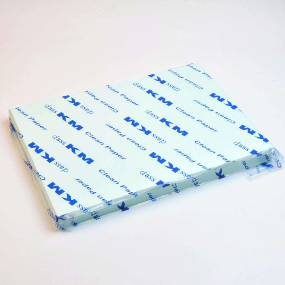 High Quality Anti Static Lint Free A4 A5 A6 Cleanroom Copy Paper