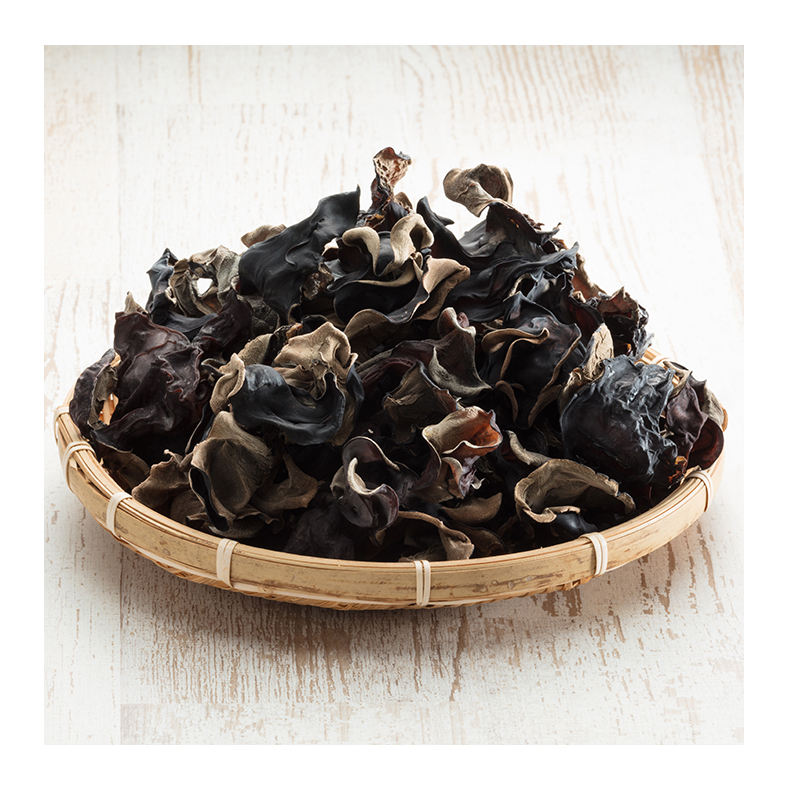 Japanese bulk dried mushrooms edible and dry mushrooms for export
