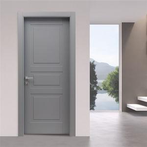 اشتر ضوء رمادي الباب الآمن والقوي في التصاميم العصرية Alibaba Com