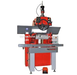 Valve Seat Cutting Machine/valve seat boring machine - THL 3.0 (analgoue of serdi 3.0 large)