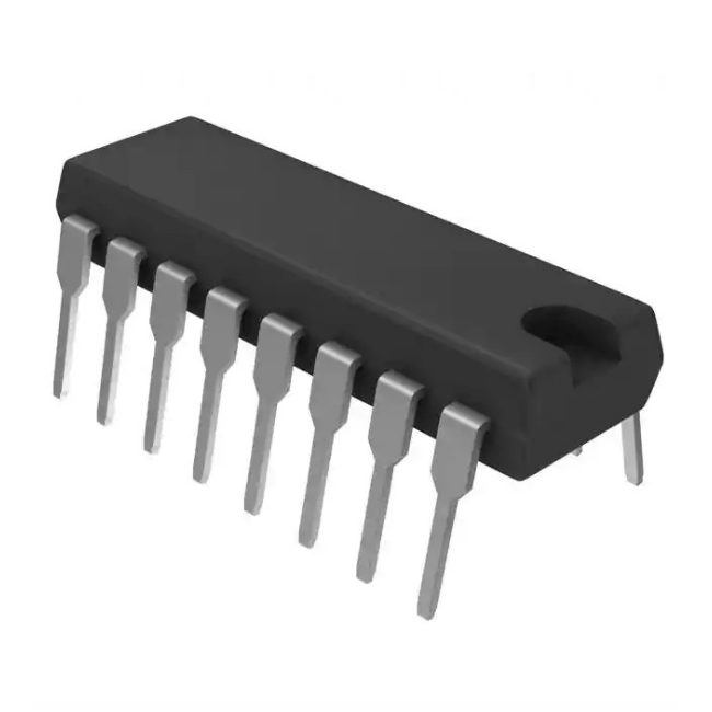 (IC Chip) <span class=keywords><strong>HP</strong></span> R8200