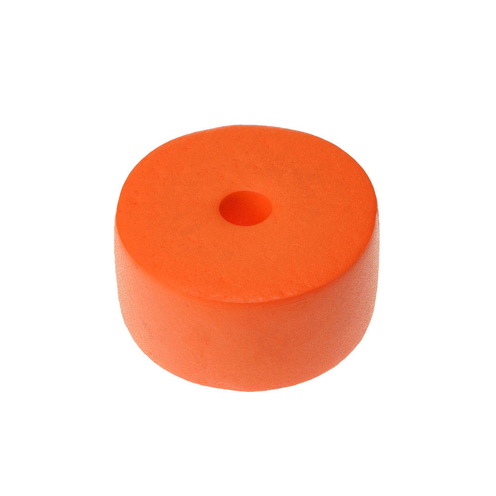 Fishing EVA Foam Buoy Floating EVA Buoy Marine EVA Foam