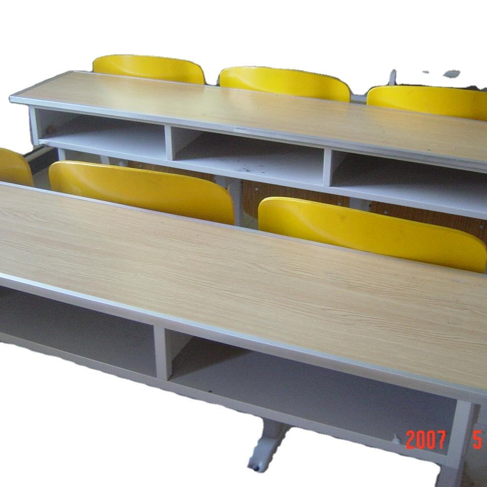 2020 hotsales super quality and competitive price furniture school
