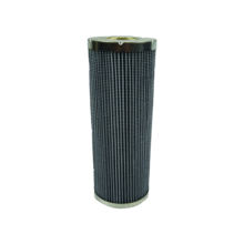 BANGMAO replacement 10 micron hydraulic oil suction filter 7817950