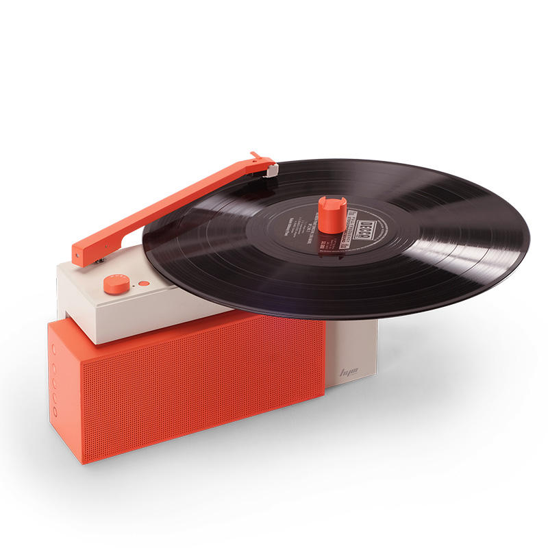 Chine <span class=keywords><strong>Offre</strong></span> Spéciale professionnel hifi bluetooth 33 tours/45 tours professionnel platines dj dans tourne-disque