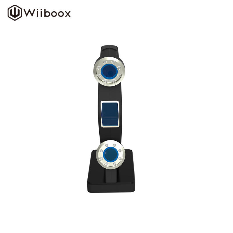 Wiiboox Reeyee Handheld 3d Laser Scanner for CNC Machine
