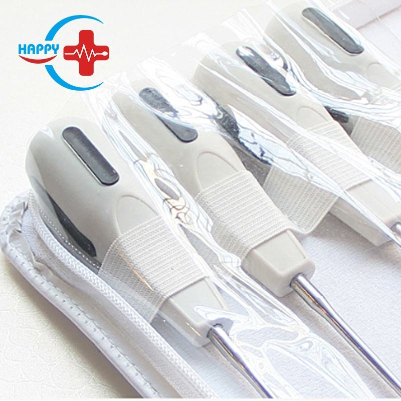 HC-L032 HOT SALE Dental instrument stainless steel surgical tooth extraction set/equipment