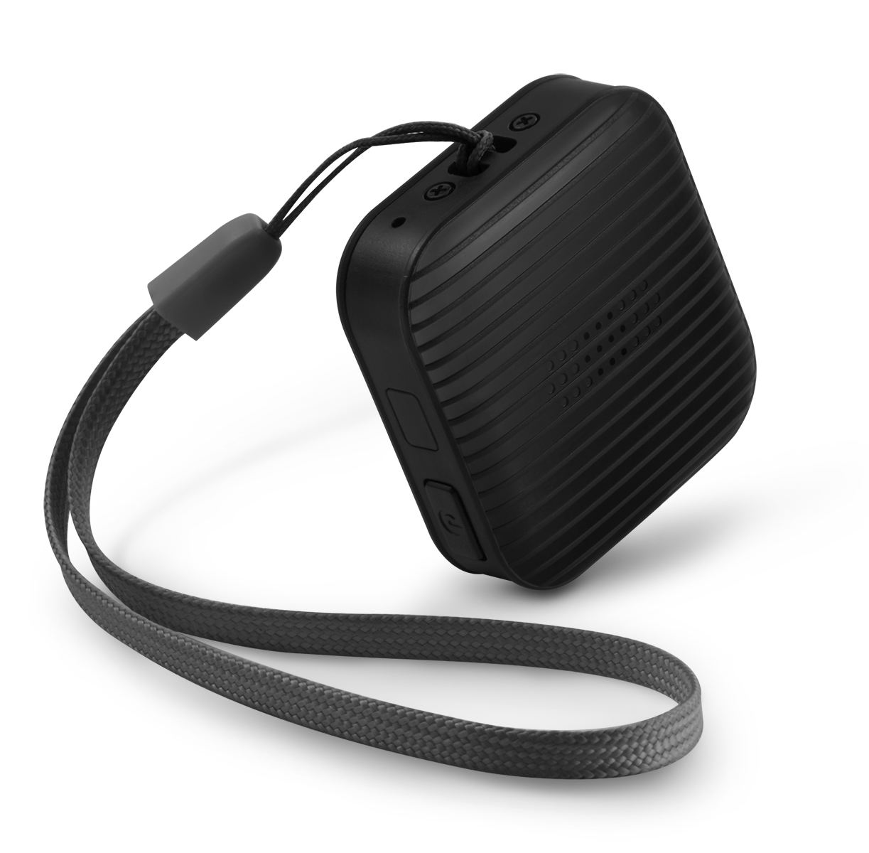 OEM Micro USB ชาร์จเด็ก Elder Multi-Function GPS Tracker