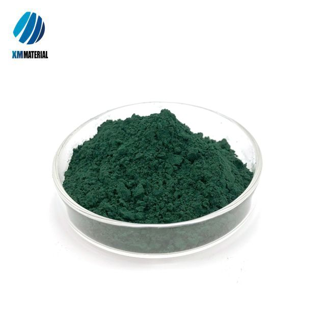 Nickel oxide Powder price