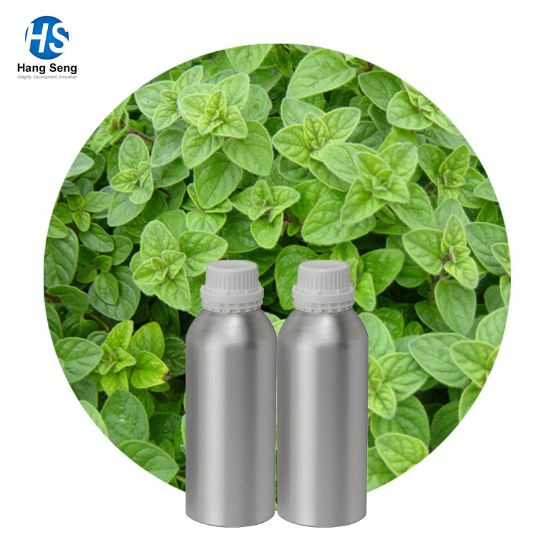 Bulk Wholesale 100% Pure Natural Oregano Oil Price/Pharmaceutical Grade Organic Oregano Oil Bulk Wholesale/Pure Oil Wild Oregano