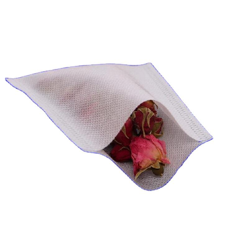 Heat Seal Non Woven Tea Bag