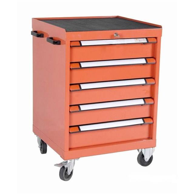 Steel Tool Cabinet Metal Tool Cabinet Tool Boxes And Storage Cabinets