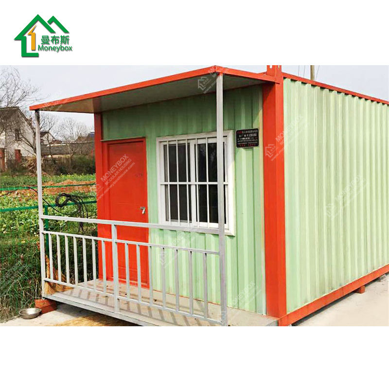 Alibaba china luxe container huis, prefab container huis, nieuwe verzending container huis voor <span class=keywords><strong>huur</strong></span>
