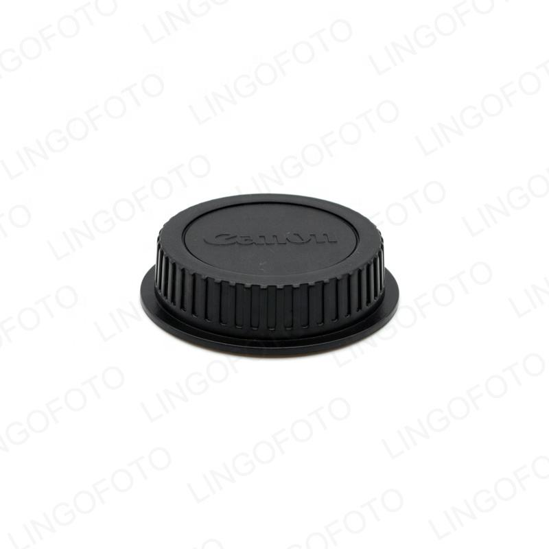 replace for rear lens cover cap for camera ef ef-s 5d 7d 60d 400d 500d NP3231