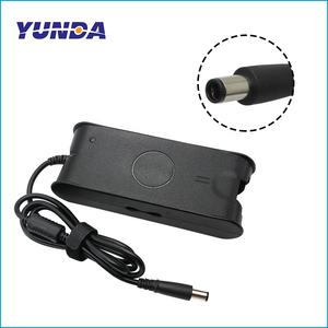 90W 19.5V 4.62A Ac Adapter Laptop Oplader Voor Dell Latitude E7440 E7450 E6400 E6410 E6420 E6430 E5430 E6330 e6320 E6230 E6220