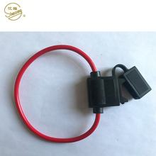 Factory Directly Provide S1038-3 Auto blade fuse holder