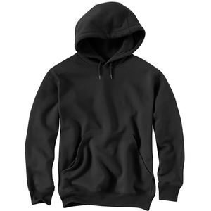 custom fleece oem hoodie jacket Wholesale hoodie sweatshirts with drawstring