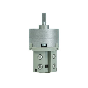 MK series rotary clamping cylinder XINGYU 20  years pneumatic manufacturer MK cylinder