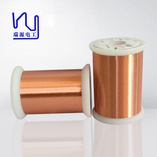 High Quality Coils , Windings Using Enameled Copper Round Wire