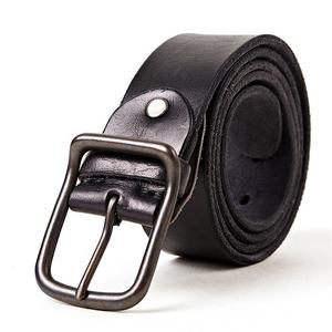 IGM Trending Hot Products Widely Used Cow Genuine Leather Men Leather Belts