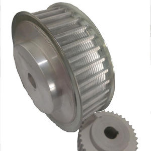 Timing pulley T2.5 T5 T10 AT5 AT10