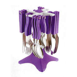 Cutlery Set in india