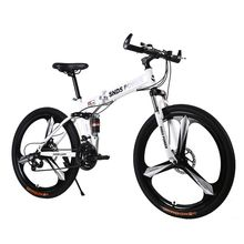 bicycles for adults cheap bikes for men 26 inch 21 speed Mountain bike mens mountain bike
