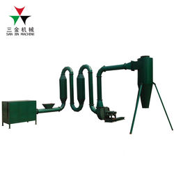 Superior quality drying machine