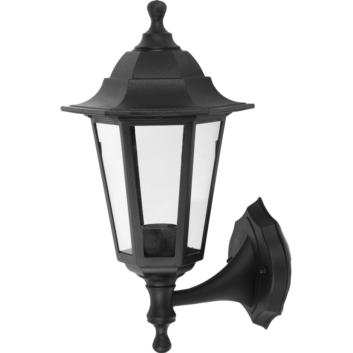 GLASS SHADE E26 E27 OUTSIDE DECORATIVE GARDEN WALL MOUNTED SCONCE FIXTURES WATERPROOF OUTDOOR WALL LIGHTING