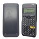 Calculator Good Quality 10-Digit Student Examination Scientific Calculator 82EX