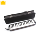 Jdr Musical Instruments Instrumento Prices 32 37 Keys Pianica Melodica